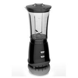 Cuttle Pringle Mini Blender