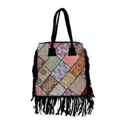 Embroidered Bags in Gurgaon 135d75343bf9c