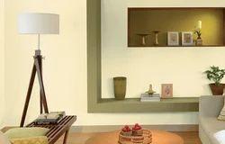 Royale Aspira Asian Paint