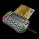 BIS Registration Services for Smart Card Readers
