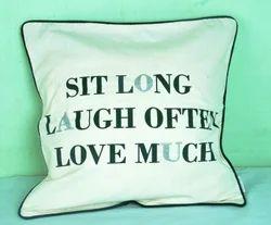 Love Cushions
