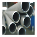 SS 904L PERFORATED PIPE