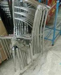 Steel Table Part