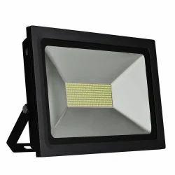 Luker Led In Outdoor Lighting Indoor