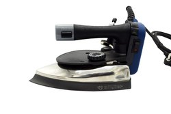 SNYTER ES 300 SPL Portable Industrial Steam Iron