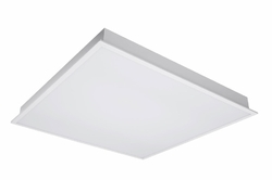 36W AND 48W Panel LED light 2 X 2