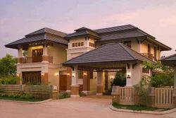 Munnar Total Building Constructions