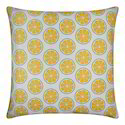 Cotton Printed Cushion