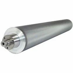 Aluminum Roller