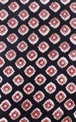 Organic Cotton Printed Fabric