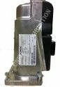 Air Damper Actuator SKP 15