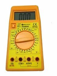 M3900 Maxtech Digital Multimeter