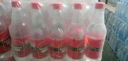 Hayward Soda