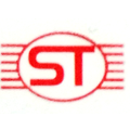 Shivam Trading Corporation