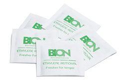 Ethylene Removal Sachet