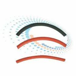 Polyurethane Cord