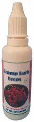 Cramp Bark Drop