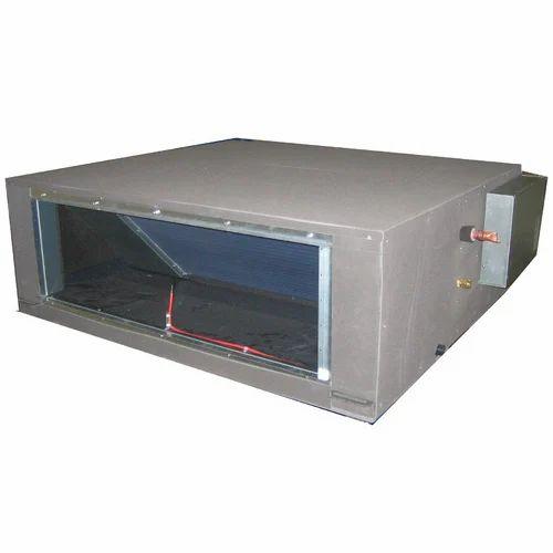 commercial tfa ac unit - Commercial Ac Units