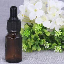 Jasmine Arabian Asli Oil