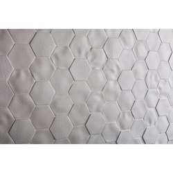 Ceramic Johnson 3D Wall Tiles, Thickness: 10-15 mm