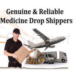 Pharma Dropshipping