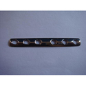 One Third Tubular Orthopedic Plate
