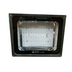 72W Flood Light