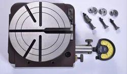 Mikrokator Comparator