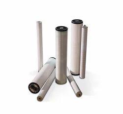 Metal Recovery Membrane