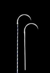 Biofiber Tape (Arthroscopic Implants)