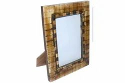 Corporate Gifting Photo Frame with Exquisite Design