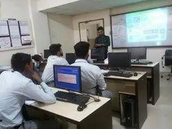 Auto CAD Training In Jaipur
