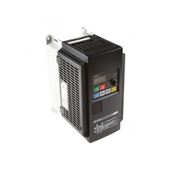 Omron Industrial Automation 3G3MX2-AB015-V1 AC Drive Motor
