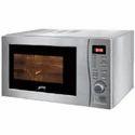 Gmx20ca5mlz Microwave