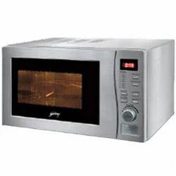 Godrej Microwave Oven Godrej Microwave Oven Latest Price
