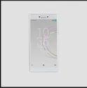Sony Xperia TM R1