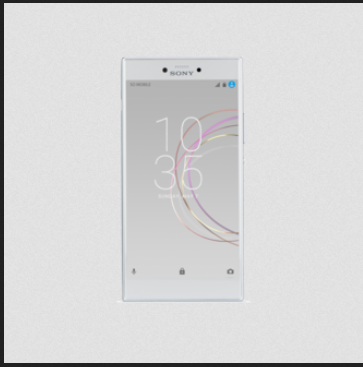 Poważnie Sony Xperia TM R1 - View Specifications & Details of Sony Mobile YD94