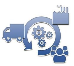 Manufacturing & Supply Management (Pharma)