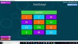 Smart Class Solutions