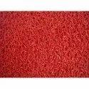 PVC Floor Cushion Mat