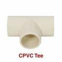 CPVC Tee