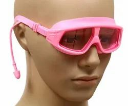 KD Swimming Goggles 1012 (OTTER)