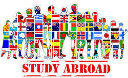 Guru Kirpa Tour And Travel And Study Abroad Services
