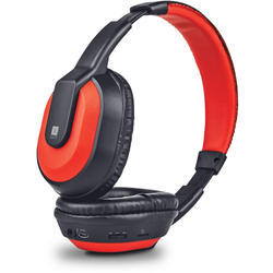 Iball Musi Tap Headphone