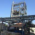 Excel Distillery Process Plant