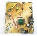 Hp Laserjet 400 /401 Power Supply RM2-8200