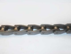 Steel Fabricated Chain