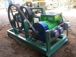 Non-Silent 20 Trolley Generator