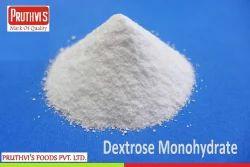 Dextrose Monohydrate