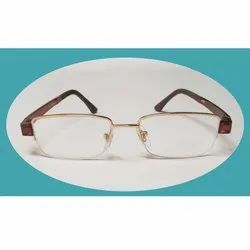 M-7004-52 Spectacles